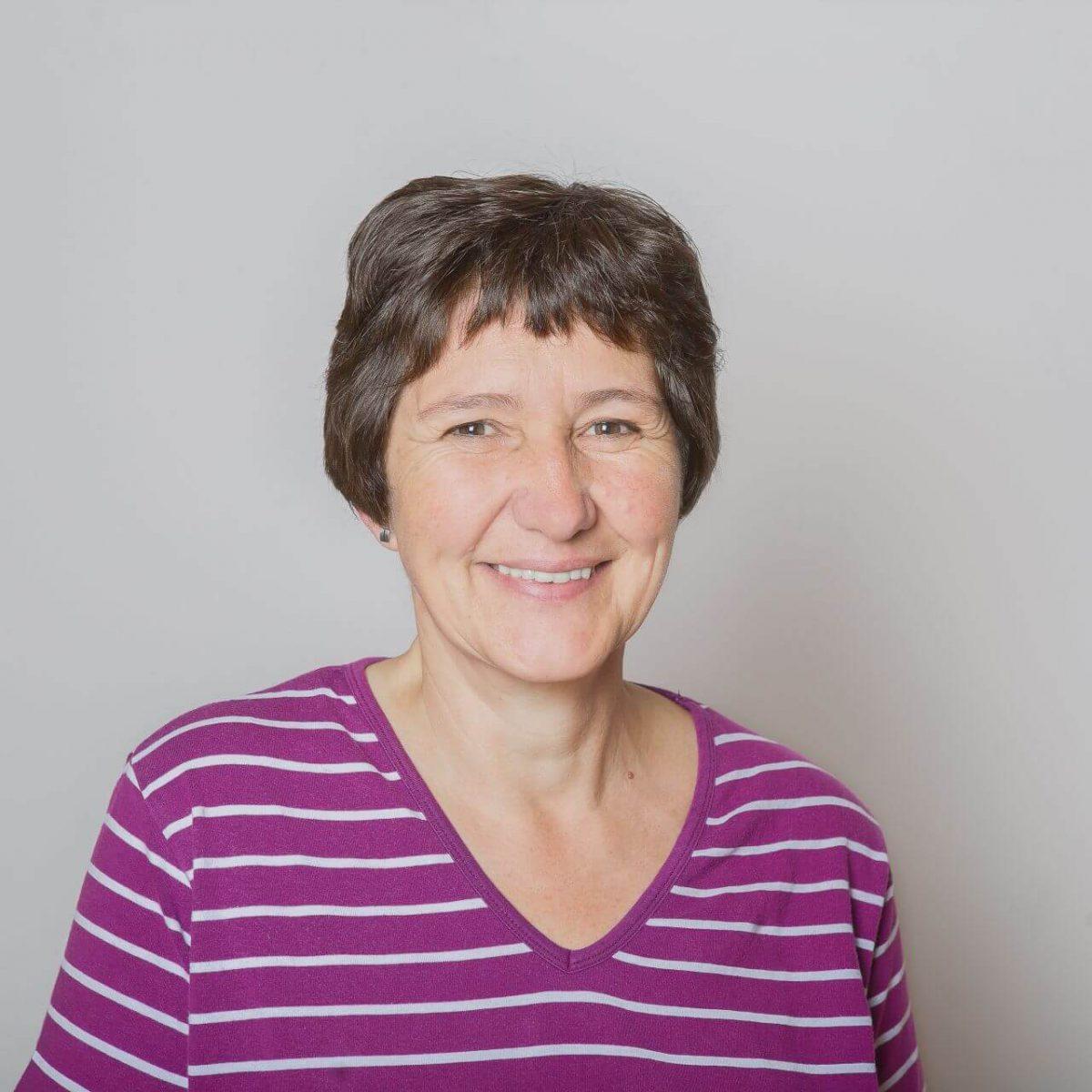 Monika Schnider