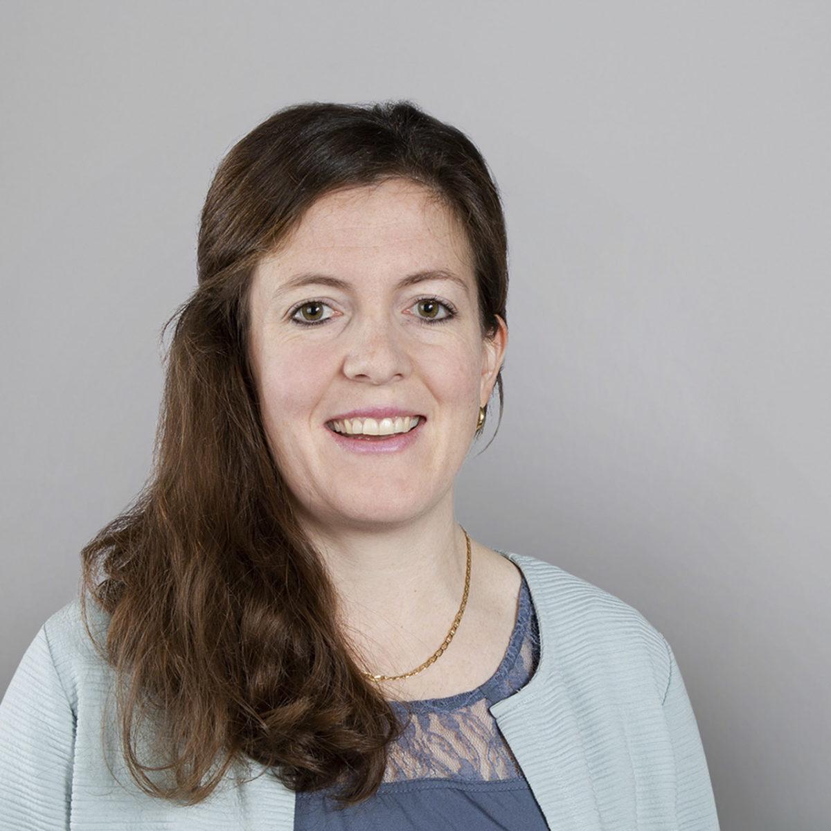 Katja Boner-Alig